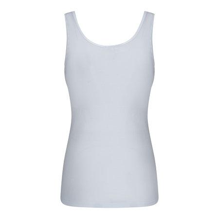 Beeren Dames Hemd Madonna Wit