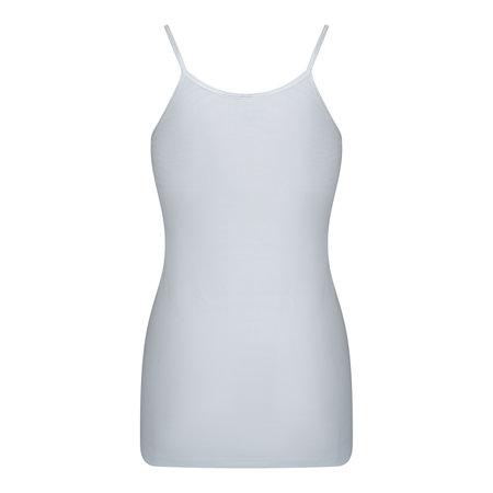 Beeren Dames Hemd Jessica Wit