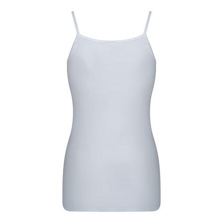 Beeren Dames Hemd Brigitte Wit