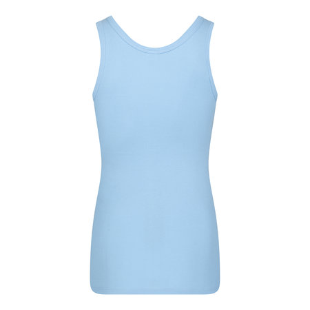 Beeren Heren M3000 Hemd Lichtblauw