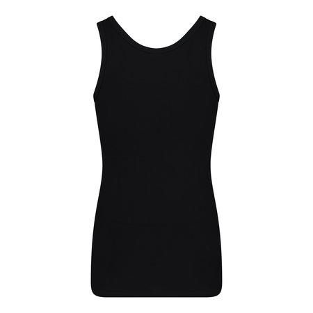 Beeren Heren M3000 Hemd Zwart