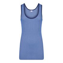 Beeren Heren M2000 Hemd Blauw
