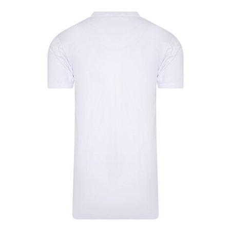 Beeren Heren M3400 T-shirt Wit