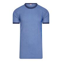 Beeren Heren M2000 T-shirt Blauw