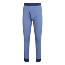 Beeren Heren M2000 Pantalon Blauw