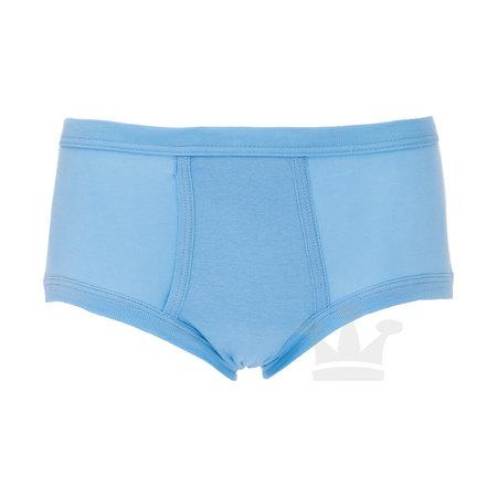 HL Slip Bleu