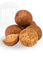 Baitsolutions Obsessive Krill Boilies 2,5 kg