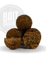 NEW! Baitsolutions Sectsation Boilies 2,5 kg