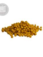 Baitsolutions Scopex & Butyric Acid Pellets 2,5 kg