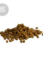 Baitsolutions Sectsation Pellets 2,5 kg