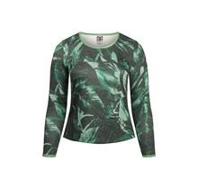 Shirt Sensia groen