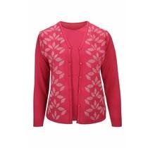 Twinset Styles roze