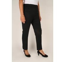Callee pantalon Zwart