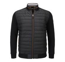 Vest MXO donkerblauw