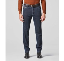 Meyer jeans model Chigago