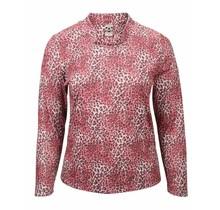 Shirt Sensia roze