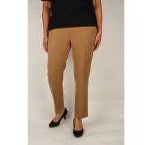 Callee pantalon camel