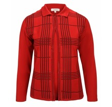 Twinset rood