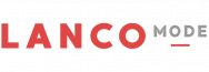 Lancomode | Dé website voor vlotte seniorenmode