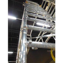 CUSTERS ® CUSTERS Corona 70-180 bis 5,30 m