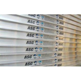 ASC ® Plattform 305 cm mit Luke