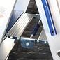 ASC ® Doppeltritt 2 x 3 mit Sicherheitsbügel