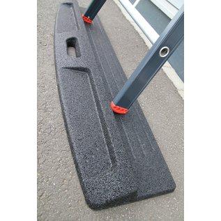 AC Steigtechnik ASC Leitermatte in verschiedenen Längen