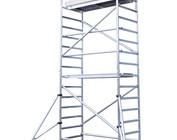 Alu-Rollgerüste 95 cm Rahmenbreite