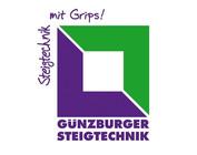 Günzburger Steigtechnik