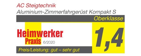 HeimwerkerPraxis-2