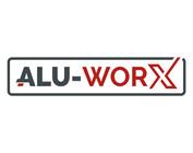 ALU-WORX