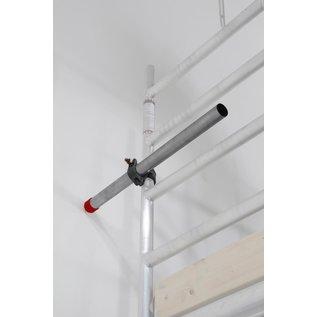 AC Steigtechnik Wandabstandshalter / Druckanker für Rollgerüste