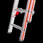 HYMER HYMER Klemmbeschlag für Treppenstellung