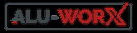 ALU-WORX Logo