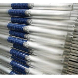 AC Steigtechnik Aufbaurahmen 95-7 Basic-M für AC Gerüste, 2,0 m