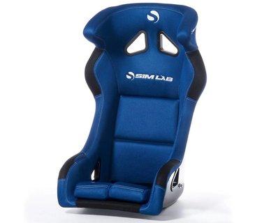 Sim Racing Seats