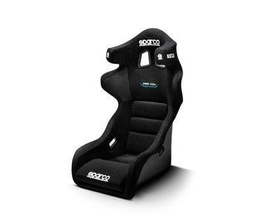 Sim Racing GT & Rally Seats
