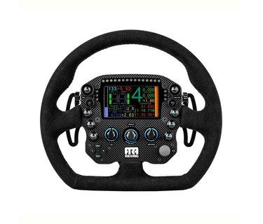 Sim Racing GT Steering Wheels