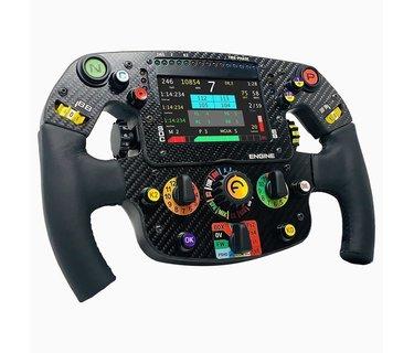 Sim Racing Formula Steering Wheels