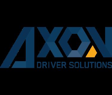 Axon Driver Solutions