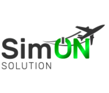 SimOn Solution