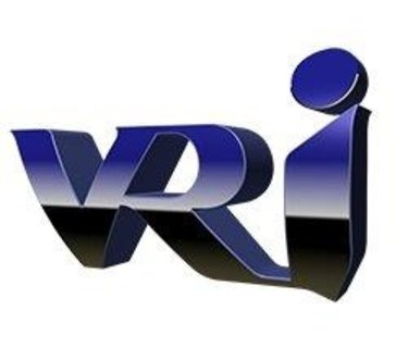 VRinsight