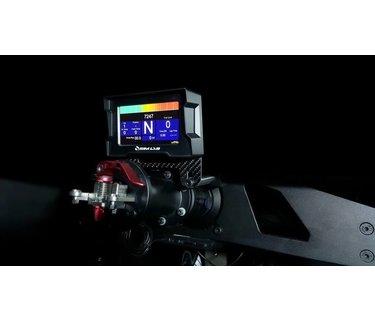 Sim Racing Steering Wheel Accessories