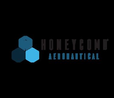 Fly Honeycomb
