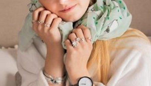Fashion & Bijoux