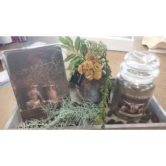 Thils Living Cadeau pakket 1