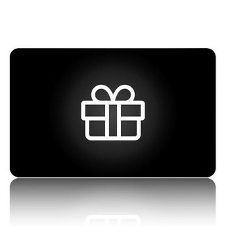 Thils Living Giftcards
