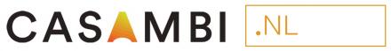 Casambi Smart Lighting Nederland