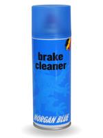Brake Cleaner 400cc