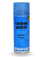 Polish Carbon
